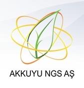 Русия – Министерството на финансите отделя предсрочно 96 милиарда рубли за АЕЦ «Аккую» в Турция