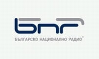 Иван Генов – Интервю – БНР програма Хоризонт – водещ Величко Конакчиев