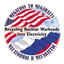 ВОУ-НОУ – от руския уран в САЩ са произведени повече от 7 милиарда MWh електроенергия