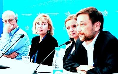 Среща на върха G20 в Санкт-Петербург – Greenpease прави странни изявления