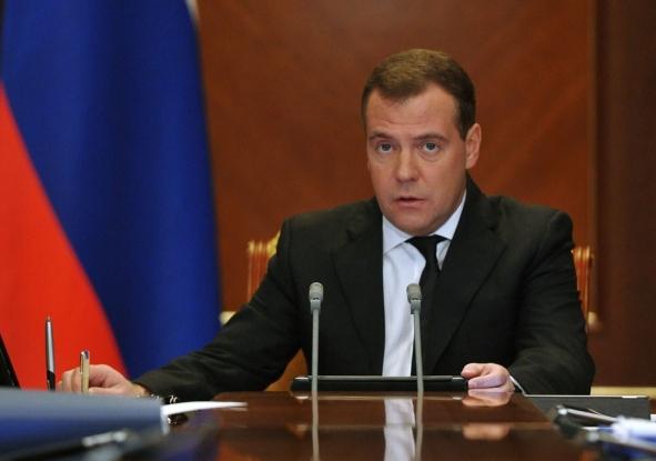 Русия – Украйна – сътрудничество в областта на ядрената и радиационната безопасност