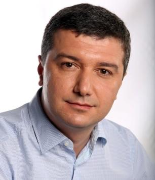Парламентът възложи на енергийния министър до три месеца да изготви анализ за състоянието на енергетиката