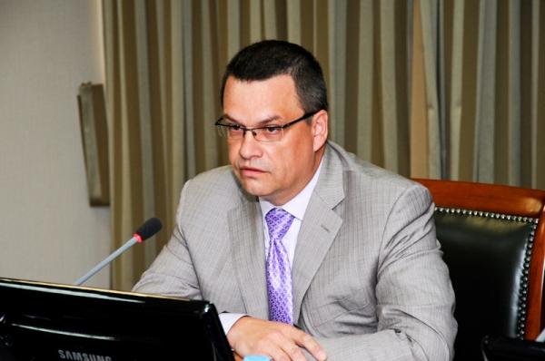 Русия – през 2014 година се планират три енергийни пуска на ядрени енергоблокове