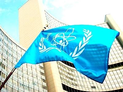 МААЕ ще разгледа заявлението на РФ за рисковете от разрушаване на ядрените обекти в Сирия