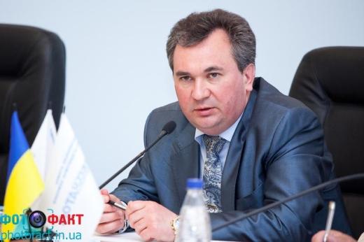 Украйна – ЮУАЕЦ – горивото на Westinghouse ще бъде инспектирано на специален стенд по време на ППР
