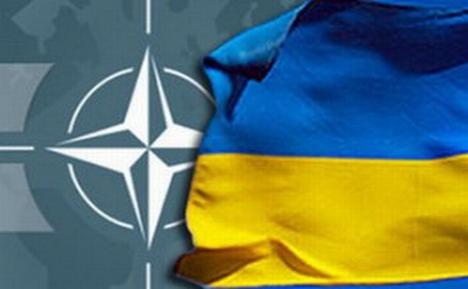 Украйна – съглашение с НАТО за препогребване на РАО
