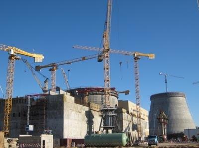 Строители на НВ АЕЦ-2 пребиха до смърт колегата си, защото работел лошо