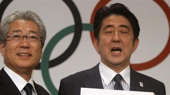 Япония ще намали зависимостта си от ядрената енергетика в навечерието на Олимпиадата – 2020