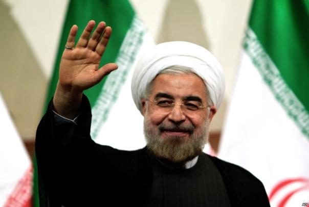 """АЕЦ """"Бушер"""" – на 24 септември се планира предаването на първи блок на централата в експлоатация на Иран"""