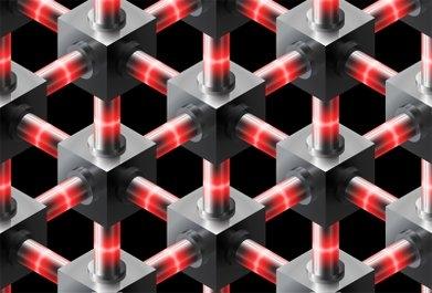Русия – в Мурманска област е разработена технология за консервиране на РАО с помощта на нанокомпозити