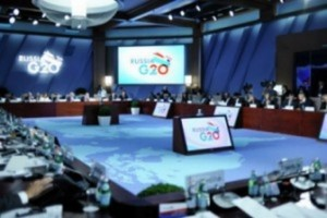 Русия – Санкт-Петербург – G20 изискват подържане на максимално ниво на ядрената безопасност