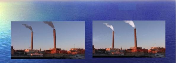 ТЕЦ без емисии на CO2  – блъф, мечта или реалност?