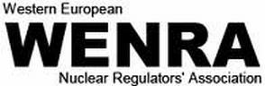WENRA препоръчва да се проверят за пукнатини корпусите на всички реактори в Европа
