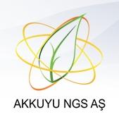 """Турция – Строителството на АЕЦ """"Аккую"""" ще започне през 2016 година"""