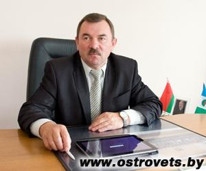 Строителството на АЕЦ в Беларус започва на 5 ноември
