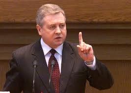 В Беларус от 2014 година се въвеждат квоти за ВЕИ