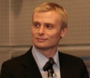 ИВАН ДЫБОВ: Ценим българските ядрени специалисти!