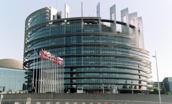 """Евродепутати проверяват разходването на компенсациите за """"Козлодуй"""""""