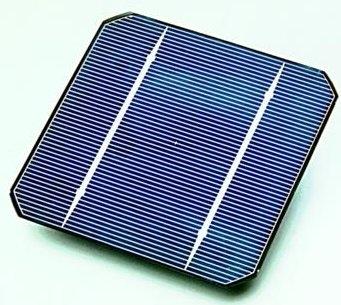 Американците успяха да увеличат двойно мощността на слънчевите батерии
