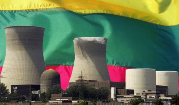 Литва – възможно е да се проведе още един референдум за строителство на Висагинската АЕЦ