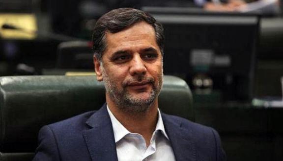 Иран спря обогатяването на уран над 5%