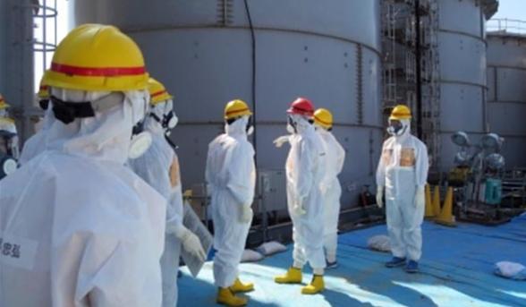 Япония не е готова за екстрена евакуация на населението в случай на авария на АЕЦ