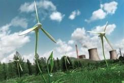 Инвестициите в алтернативната енергетика намаляват