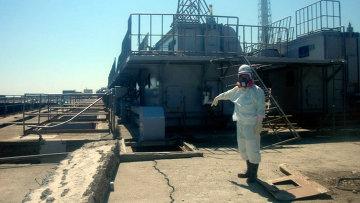 """АЕЦ """"Фукушима-1"""" – Фонът в дренажните канали достигна рекордни нива"""
