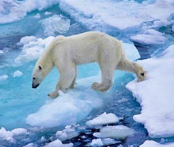 Руският атом в защита на Арктика