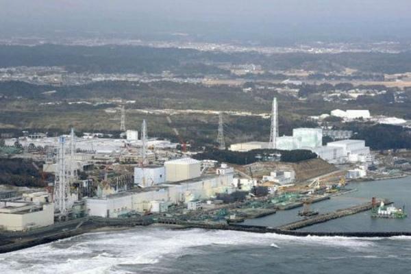 """TEPCO, компанията-оператор на АЕЦ """"Фукушима"""" може да се раздели на няколко фирми"""
