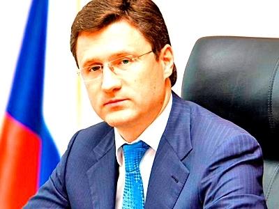 Русия – за 10 години цената на електроенергията се е увеличила повече от 3 пъти