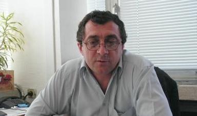 Александър Николов: Ако започне строителството, България ще е първата европейска страна с ядрения реактор АР-1000 – интервю