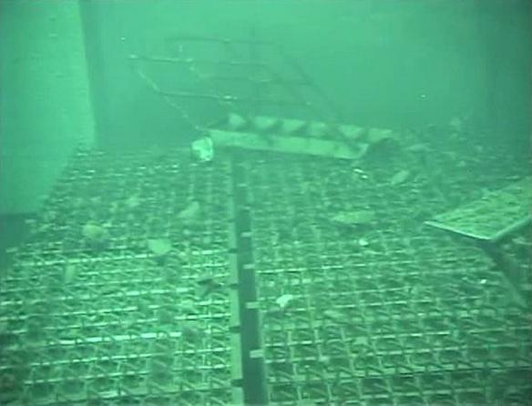 """Япония – АЕЦ """"Фукушима-1"""" – изваждането на горивото от БОК на четвърти блок се отлага"""