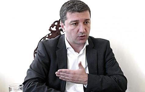 Драгомир Стойнев: Страната ни тепърва ще реализира големи проекти в икономиката – интервю