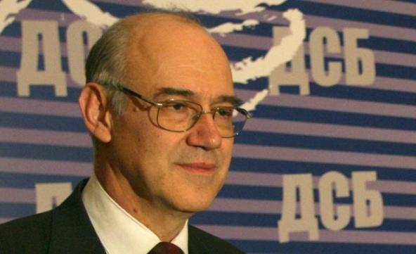 Иван Иванов: БЕХ е пред финансов крах