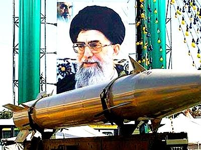 Иран е изразходвал досега за ядрената си програма 170 милиарда долара