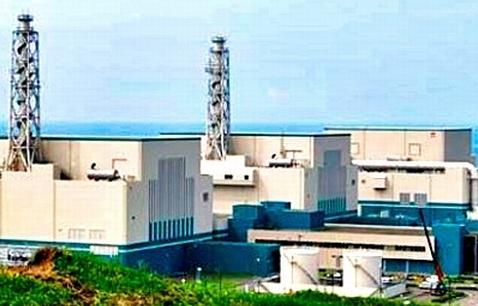 Япония – Ядреният регулатор започна проверка за рестартиране на най-голямата в света АЕЦ