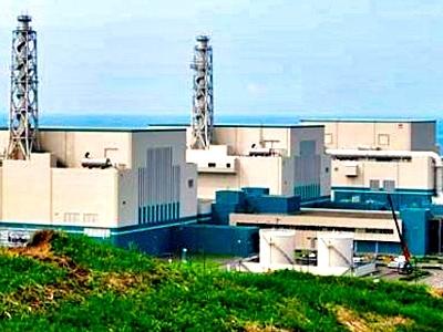 Япония – TEPCO планира да рестартира най-голямата АЕЦ в света