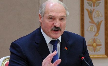 Лукашенко подписа указ за построяване на Беларуската атомна електроцентрала