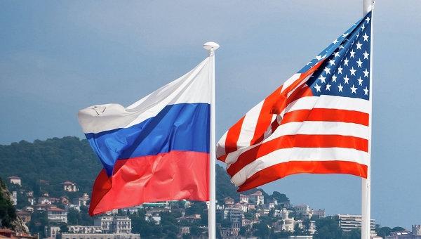 САЩ и РФ могат двойно да намалят ядрените си заряди