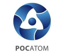 """Портфолиото за външните поръчки на """"Росатом"""" нарасна до 66,5 милиарда долара"""