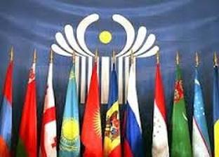Министрите на енергетиката на Украйна и Русия обсъдиха изграждането на нови блокове на Хмелницката АЕЦ