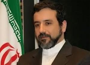 Иран може да се съгласи на усилен контрол от страна на МААЕ, ако санкциите бъдат отменени