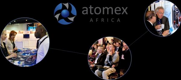Росатом предлага на ЮАР стратегическо партньорство в ядрената енергетика