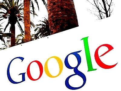 Google инвестира 80 милиона долара в слънчевата енергетика