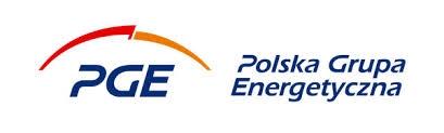Полша ще обяви конкурс за първата си АЕЦ в началото на 2014 година
