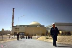 """Иран – АЕЦ """"Бушер"""" е спряна за два месеца"""