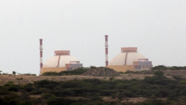 Индия е възможно да се откаже от АЕЦ по френски и американски проекти заради цената