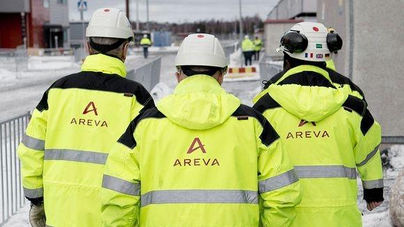 Финландия – редуцирането на персонала на строежа на трети блок на АЕЦ Олкилуото може да представлява риск за безопасността