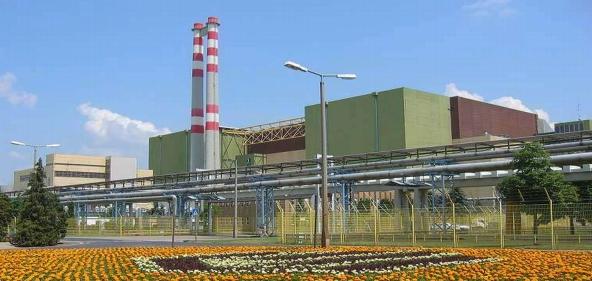 Унгария – Три четвърти от населението подкрепят ядрената енергетика